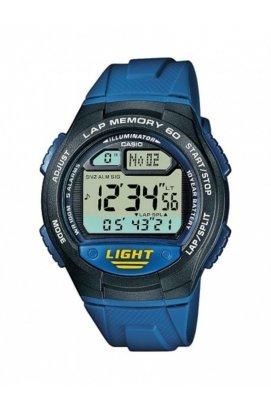 Часы Casio W-734-2AVEF мужские наручные Япония