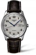 Часы Longines L2.648.4.78.5 мужские наручные Швейцария