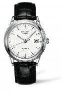 Часы Longines L4.874.4.12.2 мужские наручные Швейцария