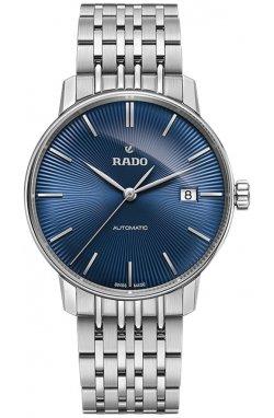Часы Rado 01.763.3860.4.320 мужские наручные Швейцария