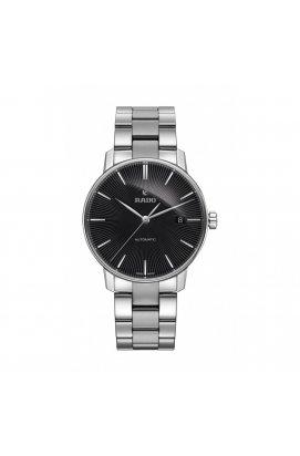 Часы Rado R22860153 мужские наручные Швейцария