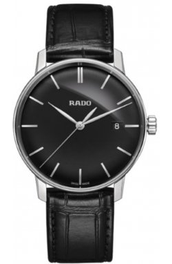 Часы Rado R22864155 мужские наручные Швейцария