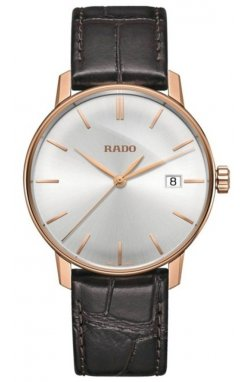 Часы Rado R22866105 мужские наручные Швейцария