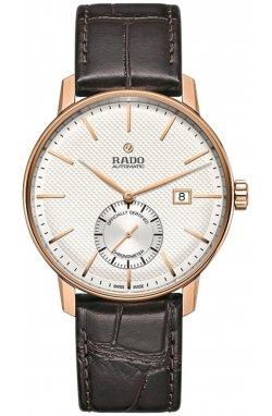Часы Rado R22881025 мужские наручные Швейцария