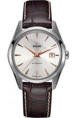 Часы Rado R32115115 мужские наручные Швейцария