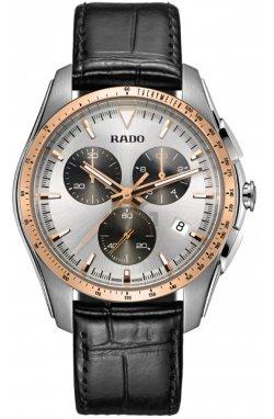 Часы Rado R32259105 мужские наручные Швейцария
