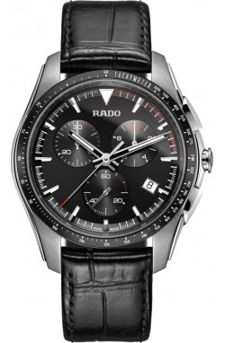 Часы Rado R32259156 мужские наручные Швейцария