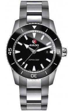 Часы Rado R32501153 мужские наручные Швейцария