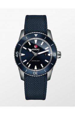 Часы Rado R32501206 мужские наручные Швейцария