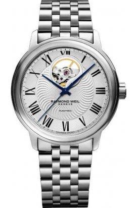 Часы Raymond Weil 2227-ST-00659 мужские наручные Швейцария