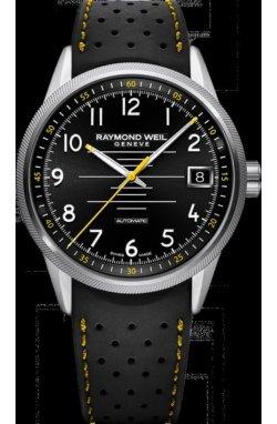 Часы Raymond Weil 2754-SR-05200 мужские наручные Швейцария