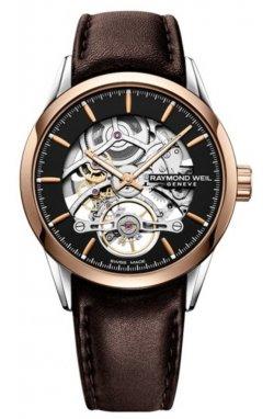 Часы Raymond Weil 2785-SC5-20001 мужские наручные Швейцария