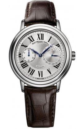 Часы Raymond Weil 2846-STC-00659 мужские наручные Швейцария