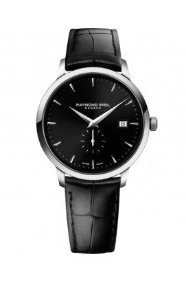 Часы Raymond Weil 5484-STC-20001 мужские наручные Швейцария