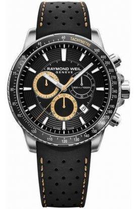 Часы Raymond Weil 8570-SR1-20701 мужские наручные Швейцария