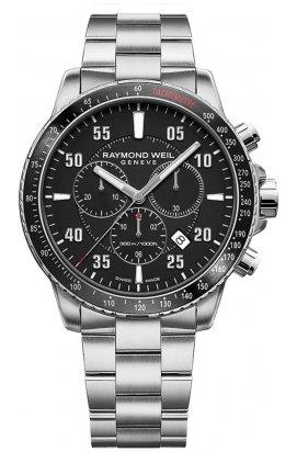 Часы Raymond Weil 8570-ST1-05207 мужские наручные Швейцария