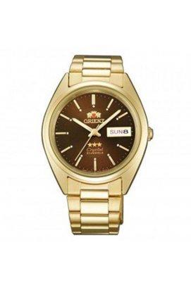 Часы Orient FAB00004T9 мужские наручные Япония