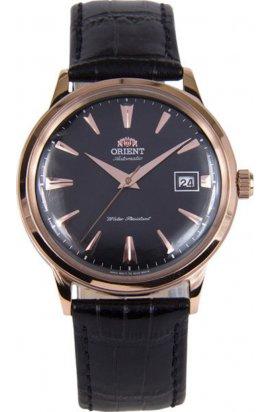 Часы Orient FAC00001B мужские наручные Япония