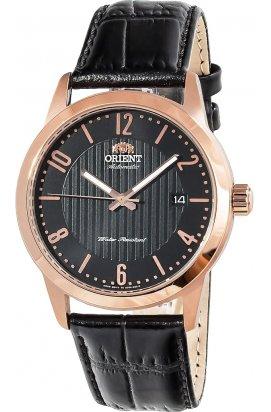 Часы Orient FAC05005B мужские наручные Япония