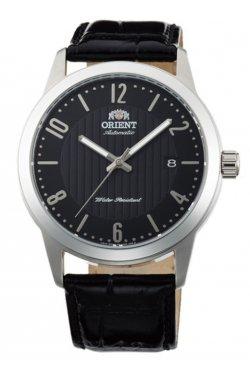 Часы Orient FAC05006B0 мужские наручные Япония