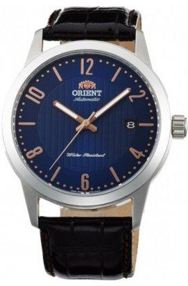 Часы Orient FAC05007D0 мужские наручные Япония