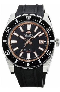 Часы Orient FAC09003B мужские наручные Япония
