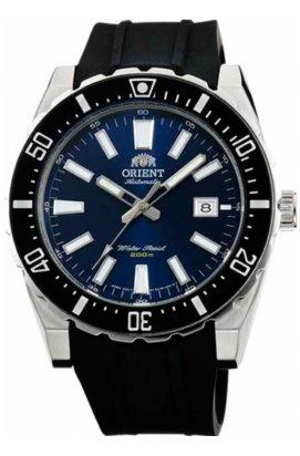 Часы Orient FAC09004D мужские наручные Япония