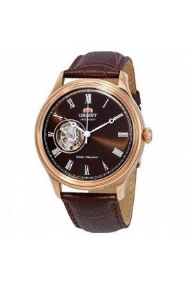 Часы Orient FAG00001T0 мужские наручные Япония