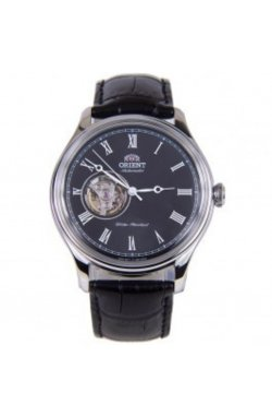 Часы Orient FAG00003B мужские наручные Япония