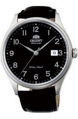 Часы Orient FER2J002B мужские наручные Япония