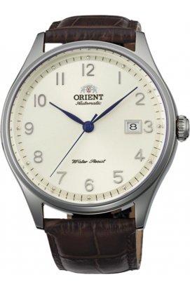 Часы Orient FER2J004S мужские наручные Япония