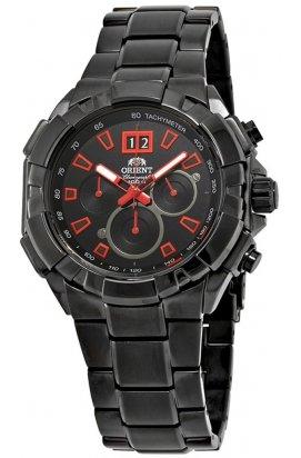 Часы Orient FTV00004B мужские наручные Япония