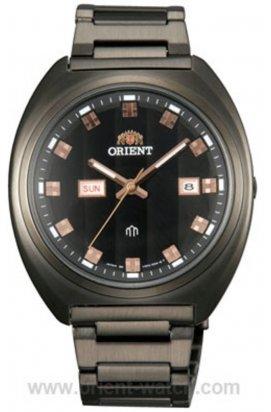 Часы Orient FUG1U001B мужские наручные Япония