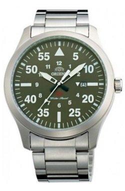 Часы Orient FUNG2001F мужские наручные Япония
