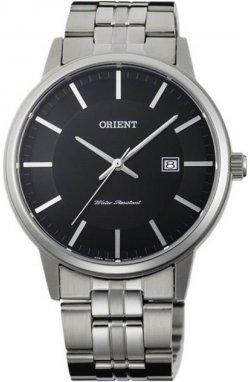 Часы Orient FUNG8003B мужские наручные Япония