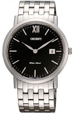 4b3e01047b78 Часы Orient. Купить оригинальные часы Orient в Украине: Киев ...