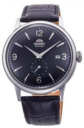 Часы Orient RA-AP0005B10B мужские наручные Япония