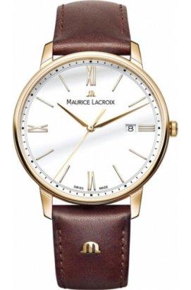 Часы Maurice Lacroix EL1118-PVP01-112-1 мужские наручные Швейцария