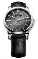 Часы Maurice Lacroix PT6158-SS001-23E мужские наручные Швейцария