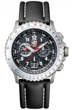 Часы Luminox XA.9241 мужские наручные Швейцария