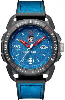 Часы Luminox XL.1003.SAR мужские наручные Швейцария
