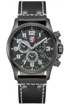 Часы Luminox XL.1941 мужские наручные Швейцария