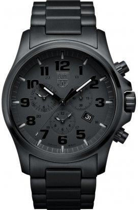 Часы Luminox XL.1942.BOB мужские наручные Швейцария