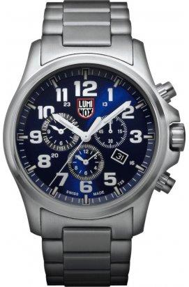 Часы Luminox XL.1944.M мужские наручные Швейцария