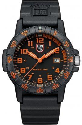 Часы Luminox XS.0329 мужские наручные Швейцария