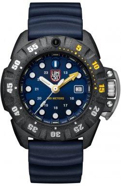 Часы Luminox XS.1553 мужские наручные Швейцария
