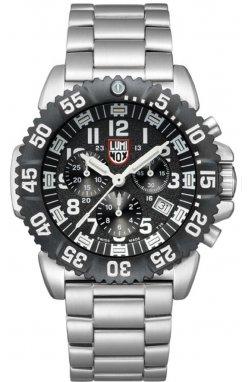 Часы Luminox XS.3182 мужские наручные Швейцария