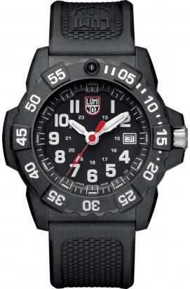 Часы Luminox XS.3501 мужские наручные Швейцария