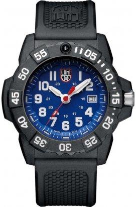Часы Luminox XS.3503 мужские наручные Швейцария