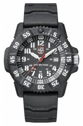 Часы Luminox XS.3801 мужские наручные Швейцария